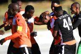 NFD wrap: Troughton reignites Siyavutha