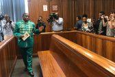Omotoso defence to take 'Judge Makaula application' to ConCourt