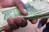 Zim Bollar: A guide to Zimbabwe's black market