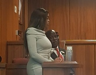Court hears how Omotoso sexually assaulted 14-year old Zondi