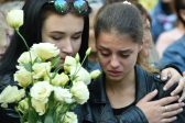 Deadly Crimea college shooting dubbed 'Russia's Columbine'
