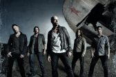 Daughtry returns to SA to rock Cape Town and Pretoria