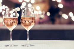 Lock, stock and wine barrel: Best rosé wines for spring