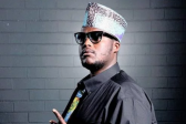 HHP asked his insurance if it covers suicide before his death