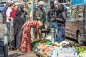 South African policies need to recognise the diversity of informal economies