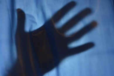 Limpopo pastor arrested for allegedly raping 16-year-old girl