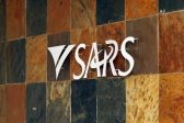 Sars reminds taxpayers to file returns before Wednesday