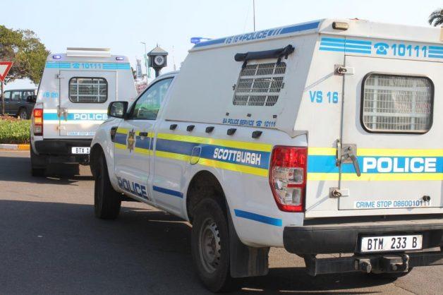 KZN pensioners hide in fear as robbers ransack Scottburgh retirement