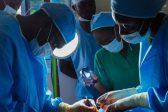 New medical aid scheme aims to shake up SA market