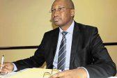 EC former social development head in 'R30m fake tenders' scandal