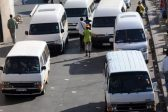 Santaco acquires 25% stake in SA Taxi for R1.7bn