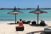 A 10-step beginner's guide (from a true beginner) on travelling to Mauritius