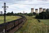 Moody's says Eskom split will do little to solve financial problems – report