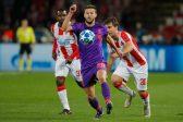 Liverpool stars must take blame for Euro slump – Lallana