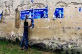 Twenty-five separatists killed in Cameroon