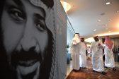 Saudi prosecutor declares crown prince innocent in Khashoggi murder