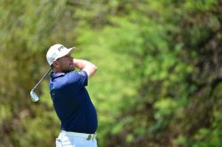 Lee Westwood returns to winners' circle with NGC triumph