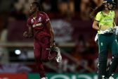 Stunning collapse sees Proteas women stumble in World T20