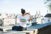 Swiss hotels hire 'Instagram-sitters' to post photos for you