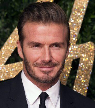 Beckham's Inter Miami names Alonso as first head coach