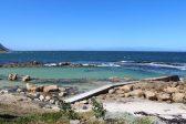 Cape Town beach tidal pools get multimillion-rand upgrades