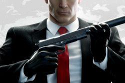 Hitman 2 review – A dependable killer