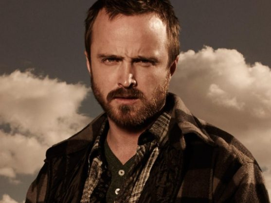 The Breaking Bad movie will focus on what happened to the character of Jesse Pinkman and the role will be reprised by actor Aaron Paul