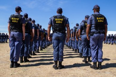 Two children, one man wounded in separate shootings in Manenberg
