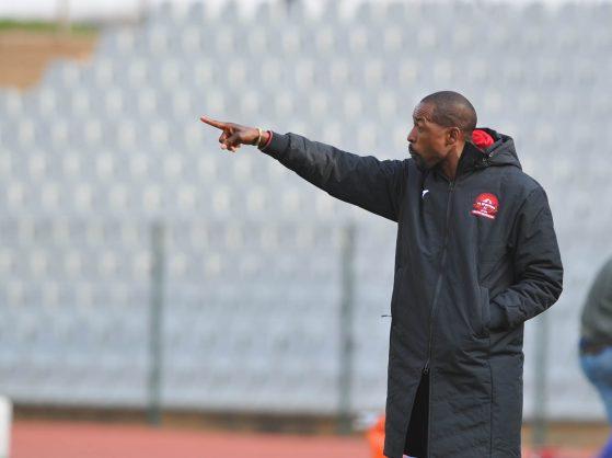 Ex-Pirates star set for TS Galaxy coaching job