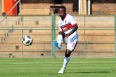 AmaTuks look for first away win at Galaxy