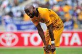 It was a damn good goal – Mphahlele