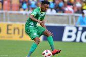 Blow by blow: Baroka FC vs Bloemfontein Celtic