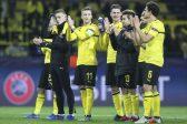Schalke out to add to Dortmund's recent derby misery