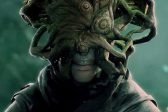 Call Of Cthulhu review – We all go a little mad sometimes