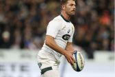 Why Willie and Faf are overrated Springboks