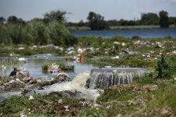 Dire water crises continue to plague communities across SA