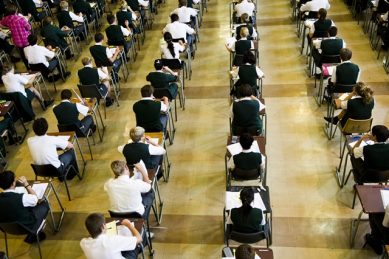 NSC 2020 exams to go ahead as planned – This is what we know so far