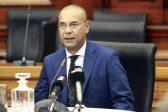 De Kock 'has masterplan' to restore NPA's credibility