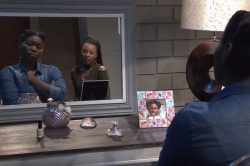 WATCH: Monday's episode of 'Generations: The Legacy'