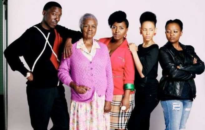 'Generations' this week: Sphe is shocked by what Ayanda lets slip