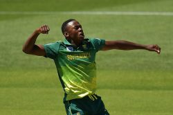 Three things the Proteas learnt Down Under