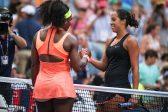 Serena can still claim Grand Slam record, says Keys