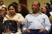 Dr Precious Moloi-Motsepe aangekondig as UK-kanselier - Citizen