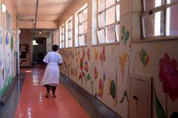 Makhura won't list Gauteng's worst hospitals, DA complains