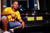 Chiefs fan wins Golf GTI