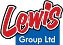 Lewis Group earnings up nearly 11 percent on strong sales growth