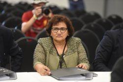 UPDATE: Duarte hits back at eNCA after her rant at 'arrogantly disposed' journalist