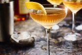 Recipe: Blackbird cocktail