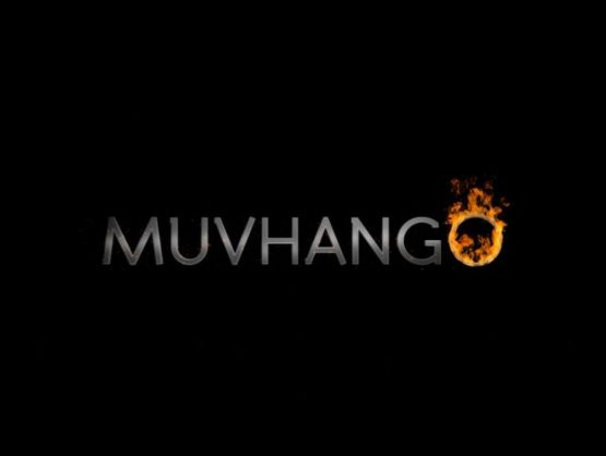 Picture: Muvhango Facebook page