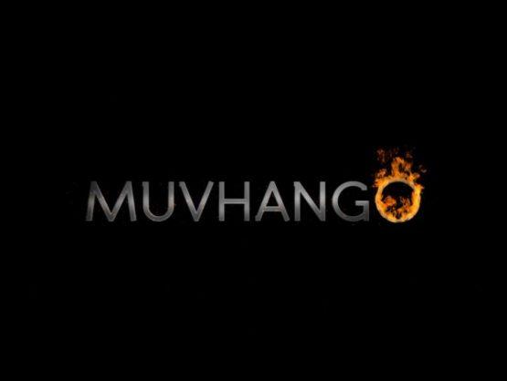 'Muvhango' this week: Skhumbuzo drops an unpleasant bombshell on Moliehi